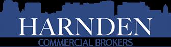 Harnden Commercial Brokers